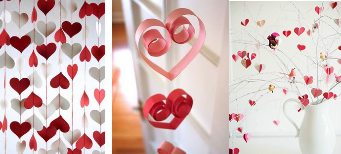 Decoracion San Valentin Last Minute - Decoracion-san-valentin