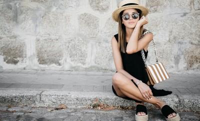las bloggers más influyentes de la moda