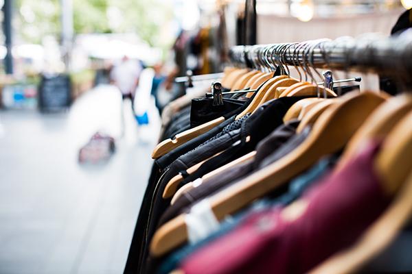 aprende a cómo escoger ropa según tu cuerpo