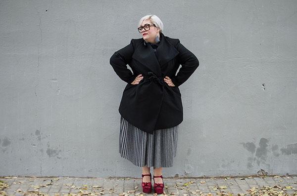 comprar moda curvy blog