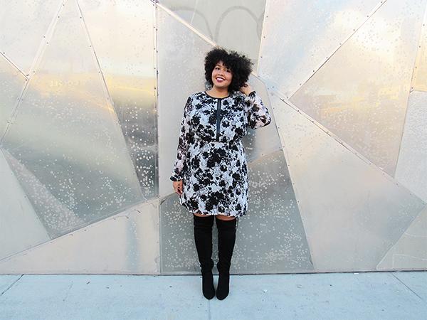 comprar moda curvy blogs influyentes