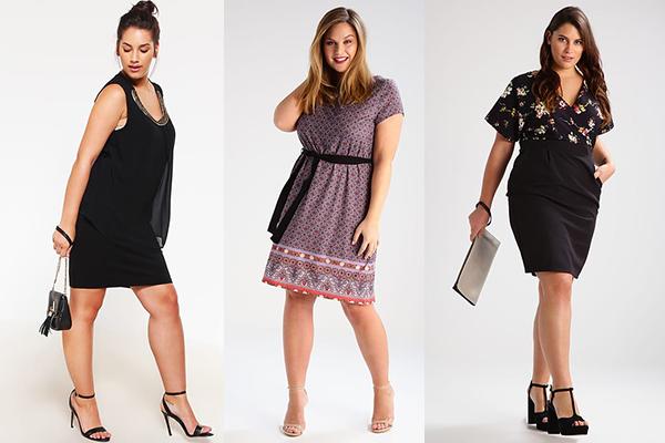 comprar moda curvy en internet