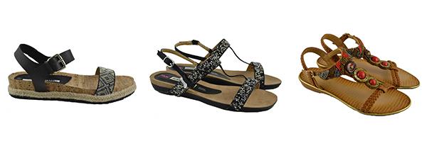 sandalias online de maria mare