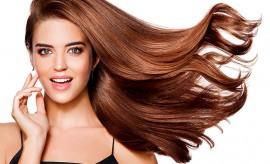 Mitos del cabello