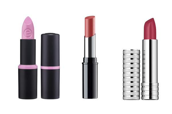 barra de labios para maquillaje de invitadas de boda