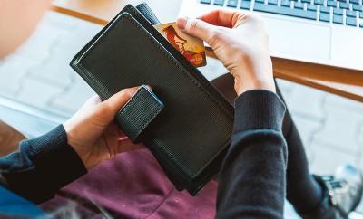 cómo comprar ropa barata online