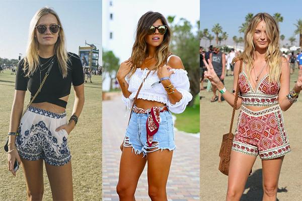 look para festivales de música en la playa