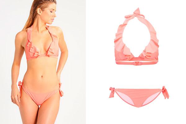 bikinis baratos online
