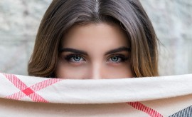 micropigmentacion en las cejas