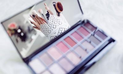 4 tendencias de maquillaje para verano