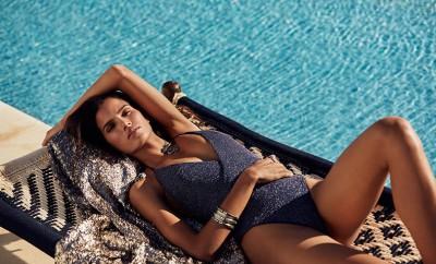 el bañador gana al bikini este verano