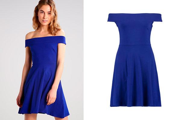 vestidos rebajas comprar