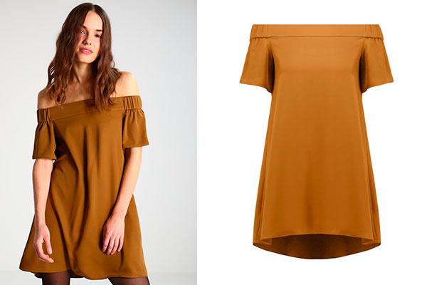 vestidos rebajas verano