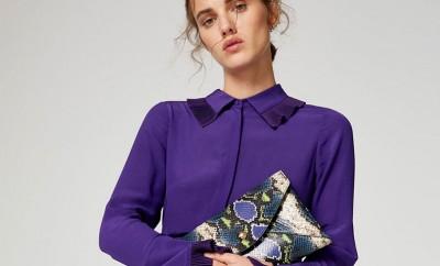 cómo combinar ropa y complementos