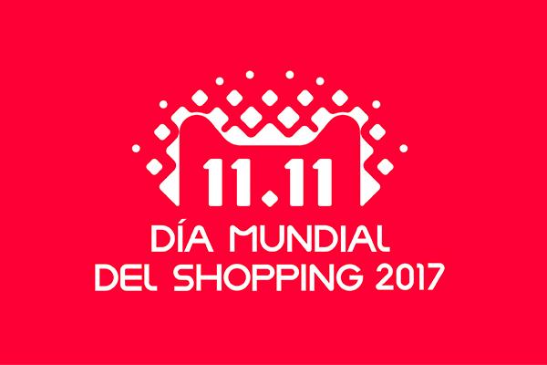 descuentos 11.11  de AliExpress 2017 España
