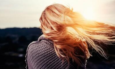 cómo elegir el secador de pelo