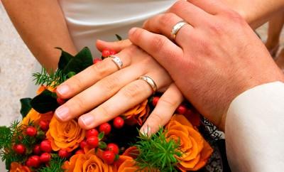 ideas bodas en otoño