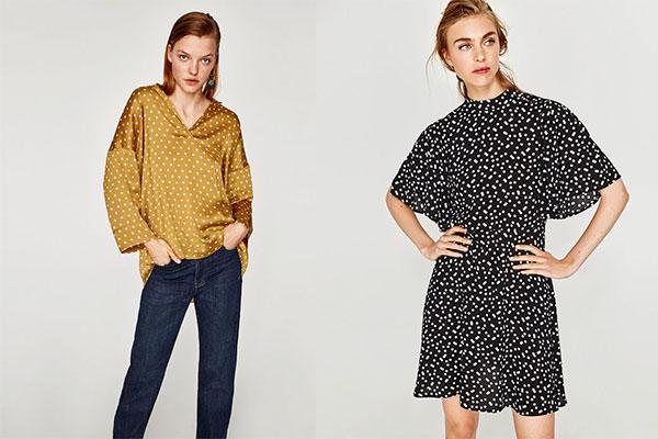 5 básicos de moda