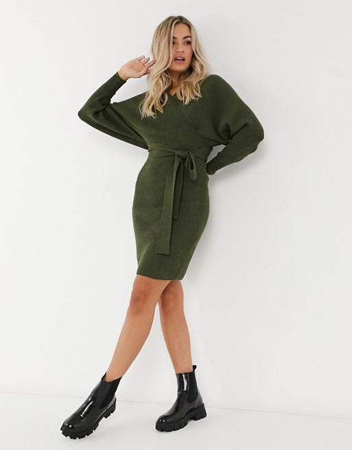 vestido_verde_militar