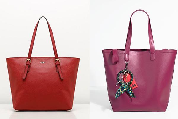 bolsos xxl shopping