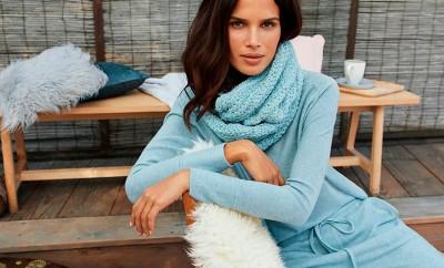 pijamas de mujer invierno