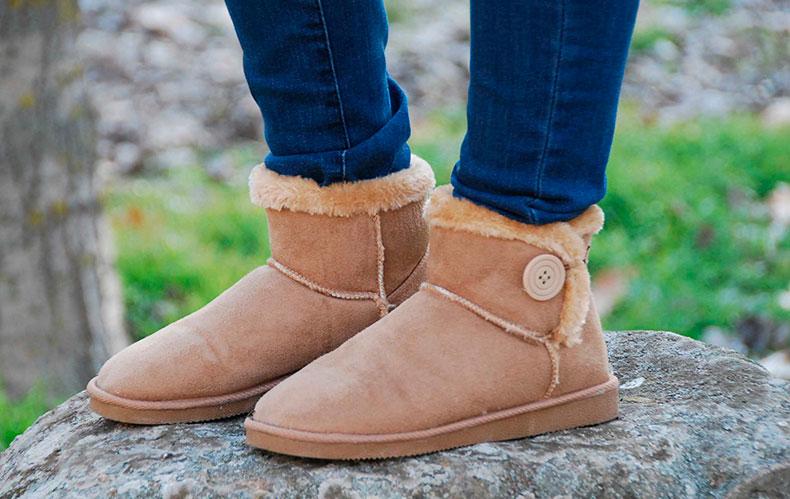Burdeos Cómo Cómo Burdeos Combinar Combinar Zapatos Burdeos Cómo Zapatos Zapatos Combinar Cómo qOaXxwP