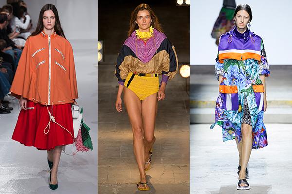 colores de moda 2018 primavera verano