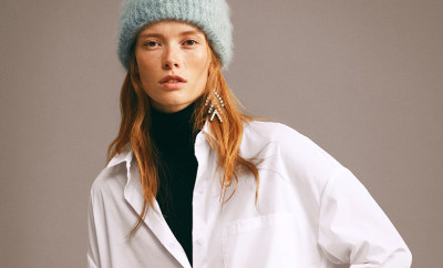 top 10 básicos de moda mujer