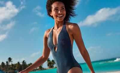 elegir bikinis y bañadores según tu cuerpo