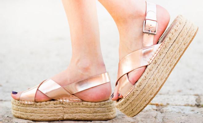 1168c1310 Las sandalias de verano que se van a llevar esta temporada