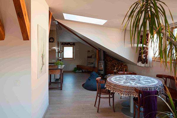 ideas para redecorar tu casa y espacios