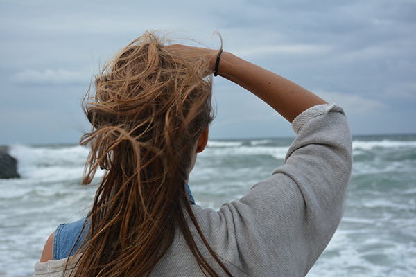 trucos de belleza pelo