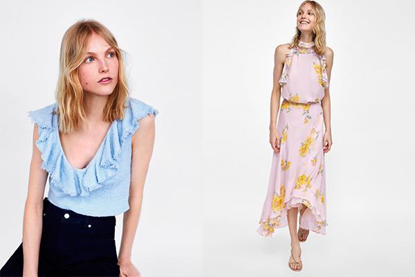 trucos de belleza verano ropa