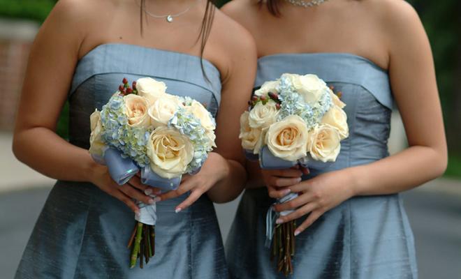 vestidos para bodas de verano
