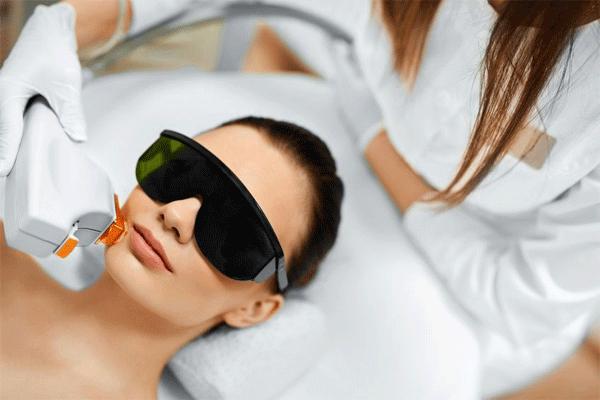 tratamientos antimanchas