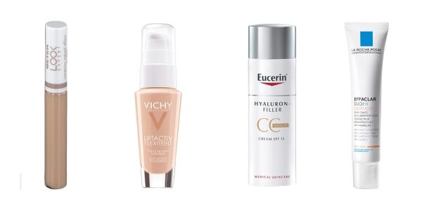 cosmetica farmacias online