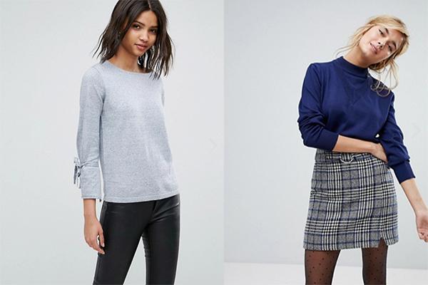 rebajas 2019 jerseis mujer