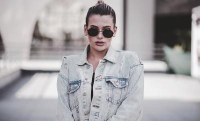 rebajas 2019 moda mujer