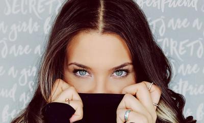 contorno de ojos trucos belleza