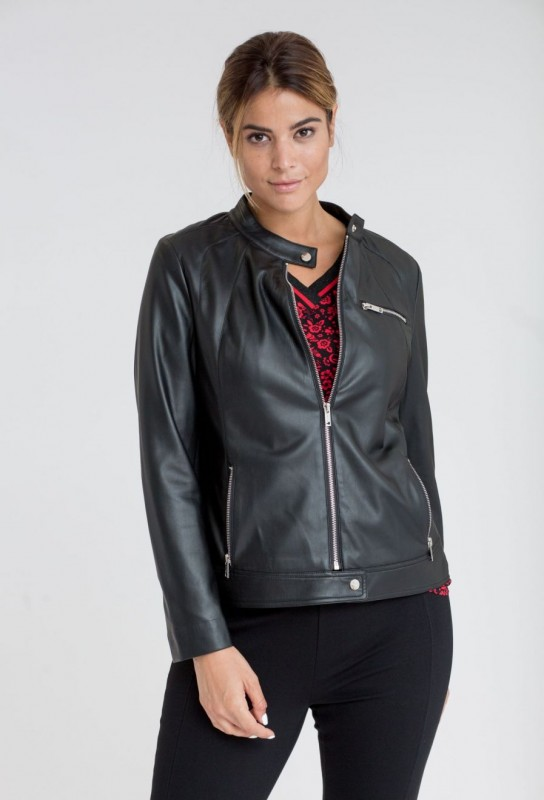 chaqueta_ecopiel_october