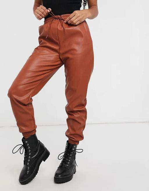 pantalones_cobre