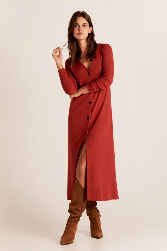 vestido_ECI