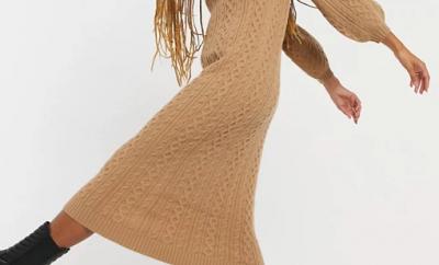 vestido_beige