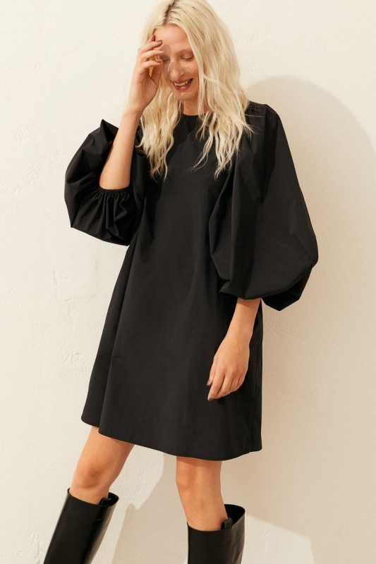 vestido_hm