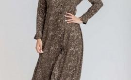 vestido_leopardo