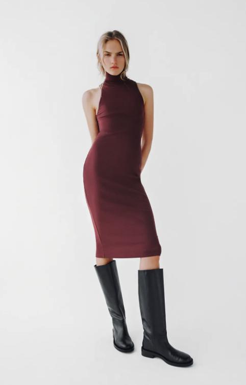 vestido_zara_2