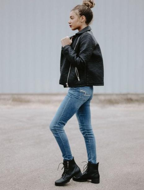 botas_militares_jeans