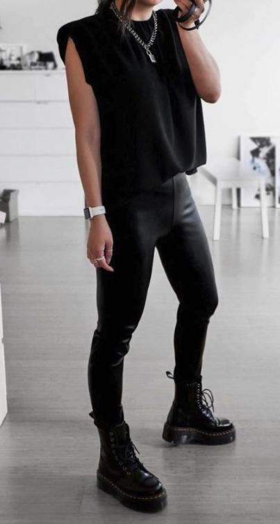 look_black