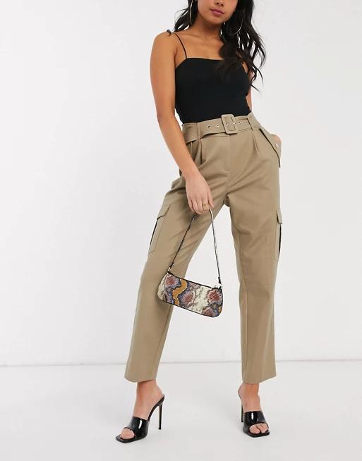 pantalon_cargo_look1