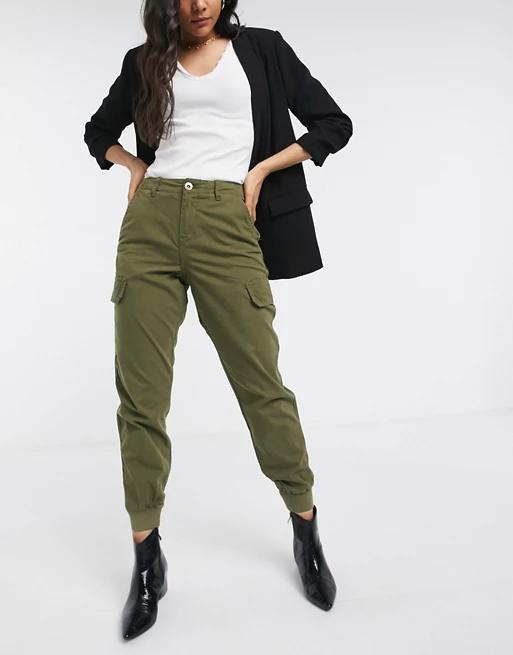pantalon_cargo_look2